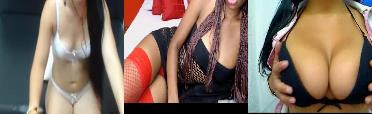India looking for that somone